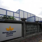 British American Tobacco (BAT) sells prime land in PJ to LGB Properties