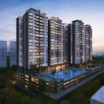 New Condo by CTM Group near Taman Mutiara MRT – Cheras