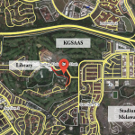 Magna Prima buys land in Section 13, Shah Alam
