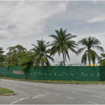 Proposed Serviced Apartment by IOI Properties in Bandar Puteri Puchong