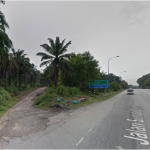 Titijaya buys 2 parcels of land in Subang, Selangor for RM2.4 bil mixed development