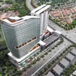 First Holiday Inn & Suites to open in Seberang Perai, Penang
