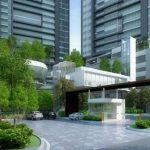 Panorama Residences, Kelana Jaya by Loh&Loh Corporation Berhad