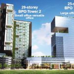 Penang Development Corp and Temasek's RM11.3 bil Joint Venture in Penang on hold