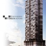 [AFFORDABLE] Residensi Enesta Kepong (Rumah Mampu Milik) opens for application