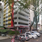 Ambank Group Leadership Centre to be converted into a 180-room Hotel