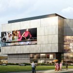 MyTown Shopping Centre – New Shopping Mall in Kuala Lumpur city