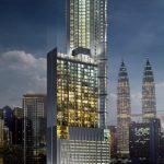 Crowne Plaza hotel to open in Downtown Kuala Lumpur by 2021
