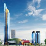 MRCB buys PWTC land for RM355.5 mil from DBKL