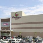 AEON sells AEON Mahkota Cheras Mall for RM87.8 mil