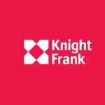 KL luxury condo segment likely to improve, says Knight Frank