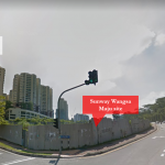 Sunway Avila, upcoming mixed development at Wangsa Maju, Kuala Lumpur