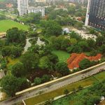 Putrajaya Holdings to develop two projects in Jalan Ampang