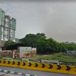 Jaya Megah Building & Engineering plans new project at Old Klang Road
