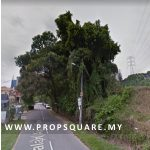 81 units low density condominium proposed in Taman Yarl, Kuala Lumpur