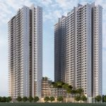 Uttra Land plans Phase 1 of KL North with 631 units serviced apartment