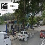 GSH to build 1889 units serviced apartment with Tradewinds in Chinatown, Kuala Lumpur
