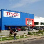 Sime Darby looking to exit Tesco business in Malaysia