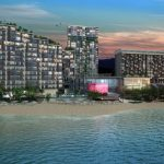 First Angsana Hotel in Penang to welcome guests in Q2 2020
