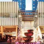 Pavilion REIT's net property income dropped 57% in 2Q2020