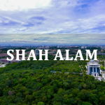 Positive outlook for Malaysia's industrial property market, Shah Alam industrial area to see more redevelopment