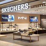 Skechers opens second lifestyle store in Mid Valley Megamall