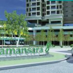 Damansara Damai – Damansara 8 by Asian Pac Holdings