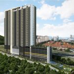 AFFORDABLE: Rumah Mampu Milik by UEM Sunrise in Mont Kiara