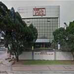 Tien Wah Press sells Section 13, Petaling Jaya land to Tien Wah-Lum Chang JVCo