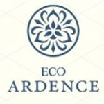 EcoWorld acquires 50% shares in Jendela Hikmat Sdn Bhd from Cascara Sdn Bhd for Eco Ardence township development