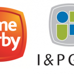 Sime Darby disposing 805-acre land in Semenyih to I&P Group for RM429 mil