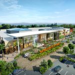 Mitsui Outlet Park KLIA to expand and become SEA's biggest outlet mall