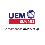 Solaris Parq, Dutamas by UEM Sunrise – Phase 1