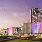 Paradigm Mall Johor Baru to open in November 2017