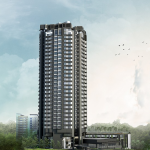 BTHomestead plans new condominium project in Dutamas