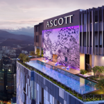Ascott Star KLCC to open in 2021