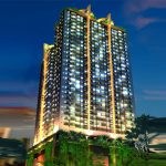 Platinum Victory Old Klang Road mixed development