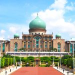 Putrajaya to set up ministry-level committee for luxury property construction appeals