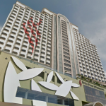 AikBee Group to develop UNIO KL South at Old Klang Road