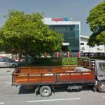 Exsim Group to develop RapidKL Depot site at Old Klang Road