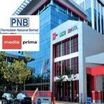 Media Prima to sell four properties including its prime Bangsar land to PNB for RM280 mil