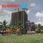 Sunway partners MKH Berhad for RM540 million mixed development in Kajang
