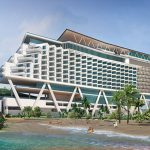 First Curio Collection by Hilton to open in Langkawi