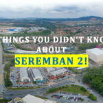 [AD] 5 Things You Didn't Know About Seremban 2, And How To Get RM1,000 every month!