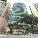 PNB disposed Menara MIDF at Jalan Raja Chulan for RM140mil